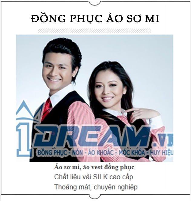 Cong-ty-may-ao-thun-dong-phuc-ao-so-mi-ao-khoac-uy-tin-tai-tphcm05