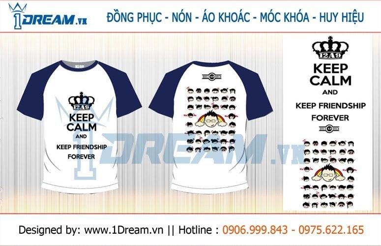 Áo thun đồng phục. Áo lớp đồng phục. Đồng phục công ty 09 - 05-ao-thun-dong-phuc-may-dong-phuc-tay-raglandong-phuc-raglan.jpg