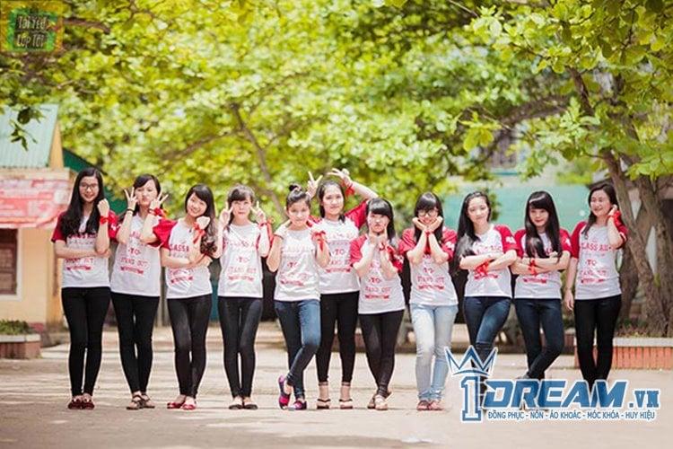 Đồng phục áo lớp, áo lớp đồng phục, áo đồng phục công ty, đồng phục sự kiện 09 - ao-thun-dong-phuc-may-dong-phuc-tay-raglandong-phuc-raglan-10.jpg