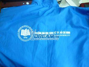 Áo khoác đồng phục áo gió đồng phục-ao-goi-ao-khoac-ni-thoi-Trang-ao-khoac-dep-mua-he-Xanh-tsmt-dai-hoc-kinh-te-y-duoc.jpg