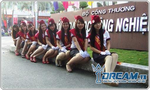 Áo sơ mi đồng phục trường đại học THPT 08 - 03-Dong-phuc-DH-cong-nghiep-tp-ho-chi-minh-cuc-hot-dep-dong-phuc-nu-sinh.jpg