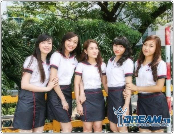 Áo sơ mi đồng phục trường đại học THPT 08 - 18-Dong-phuc-DH-cong-nghiep-tp-ho-chi-minh-cuc-hot-dep-dong-phuc-nu-sinh.jpg