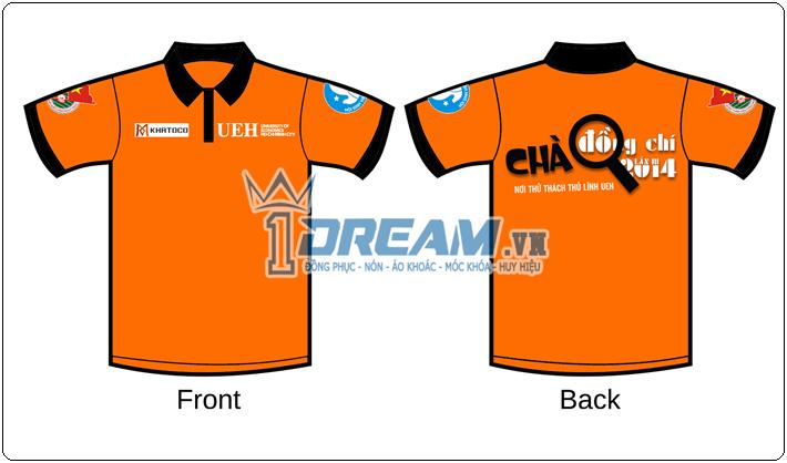 Khách hàng đặt áo đồng phục công ty 08 - Chao-Dong-Chi-2014-DH-Kinh-Te-tphcm-Event-Su-kien-Dong-phuc-ao-nhom-ao-thun-ao-lop-sinh-vien-1Dream-BTC.png