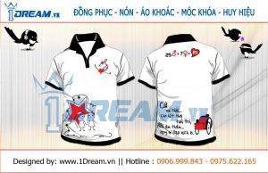 Đặt áo lớp áo công ty áo đồng phục tận nơi Trang-Xam-Den - 45-1dreamvn-aolop-mau-trang-xam-den-sinhvien-ao-nhom-sinh-vien-ao-lop-dep-ao-lop-de-thuong-ao-lop-dep.jpg