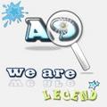 ao-lop - 9-9A9-1dreamvn-ao-thun-aolop-ao-lop-sinh-vien-ao-dong-phuc-lop-dong-phuc-cong-ty-ao-nhom.png