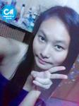 trangchu - 1-lekimngoc-1dreamvn-Aolop-Ao-Nhom-Dongphuc-Aocongty-Aolop.png