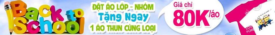 trangchu - 1dong-phuc-ao-lop-khuyen-mai-giam-gia-tang-qua-cho-sinh-vien-ao-lop-dep-banner-giamgia.jpg